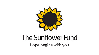 Sunflower Fund