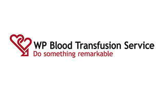 Western Province Blood Transfusion Service